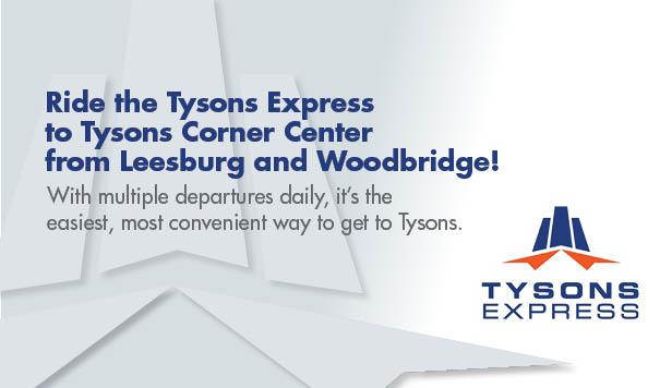 TysonsWebGraphics