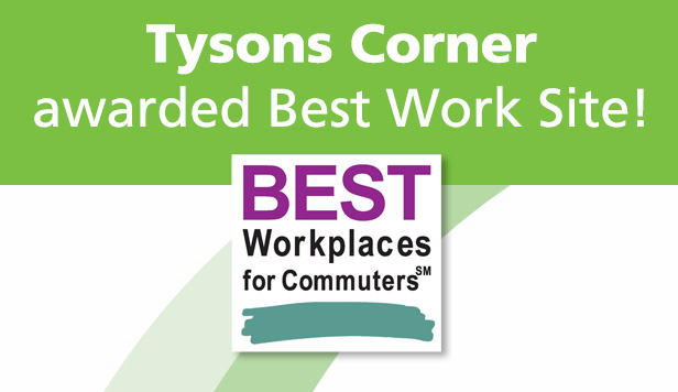 Tysons Corner BWC