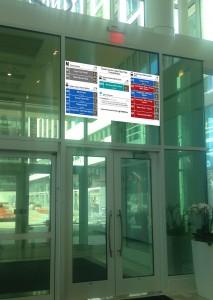 Transit Screen Render Close