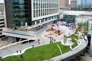 Tysons-Plaza-Grand-Opening-macerich