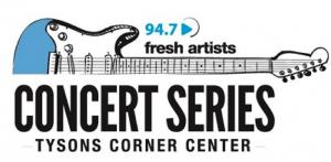ConcertSeries