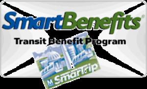 SmartBenefits