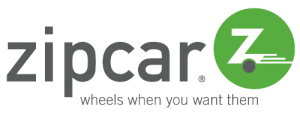 zipcar-logo-with-tag-jpg